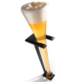 verre-a-biere
