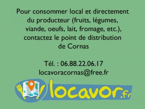carte-locavoracornas