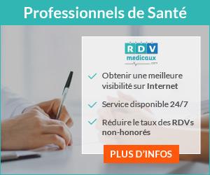 RDV en ligne