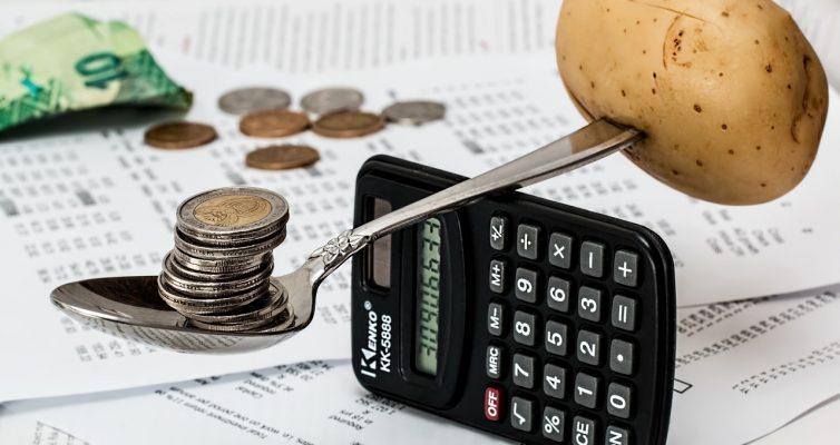 Changements en 2019 - budget des Français